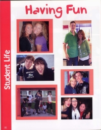 Spectrum YB - 2008-2009_Page_11_L
