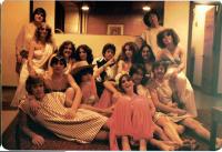 1980-Joseph-01