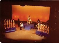 1980-Joseph-04