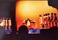 1980-Joseph-05a