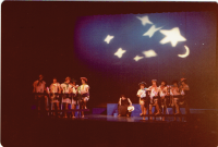 1980-Joseph-07