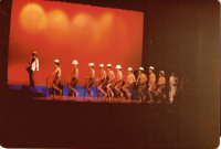 1980-Joseph-08