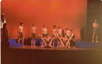 1980-Joseph-09