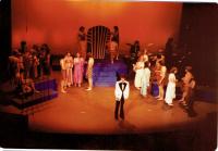 1980-Joseph-11