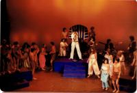 1980-Joseph-12
