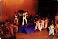 1980-Joseph-13