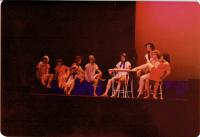 1980-Joseph-17