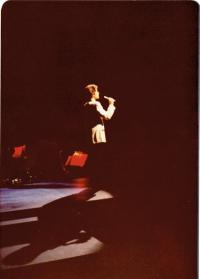 1980-Joseph-18