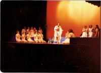 1980-Joseph-19