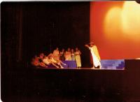 1980-Joseph-20