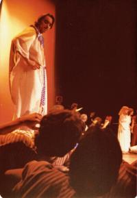 1980-Joseph-21