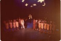 1980-Joseph-22